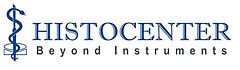 Histo logo.jpg