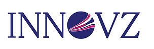 Innovz Company Logo, wo R.jpg