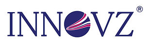 Innovz Company Logo.jpg