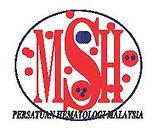MSH logo.jpg