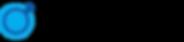 Utas maju logo.png