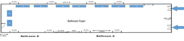 Floor Plan Ballroom Foyer - Booth.png