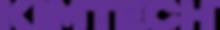 Kimtech_Logo_Purple-TM.png