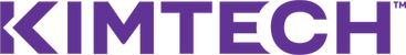 Kimtech_Logo_Purple-TM.png