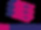 3DH_logo_transparent.png
