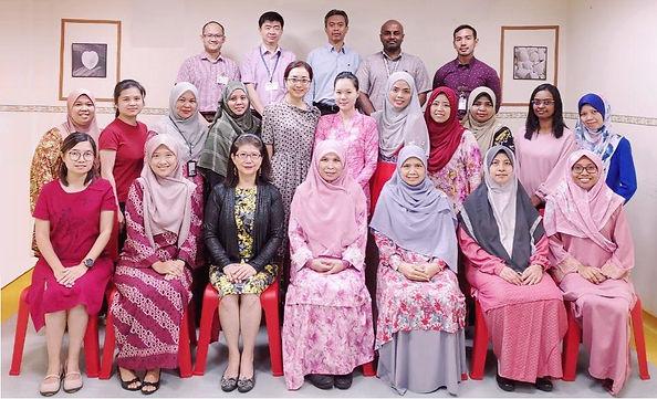 Organsining Committee, edited.jpg