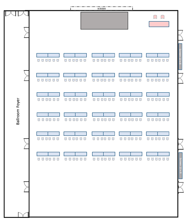Floor Plan - Ballrom.png