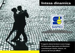 Sapici ADV Service