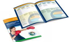 Brochure-sapici