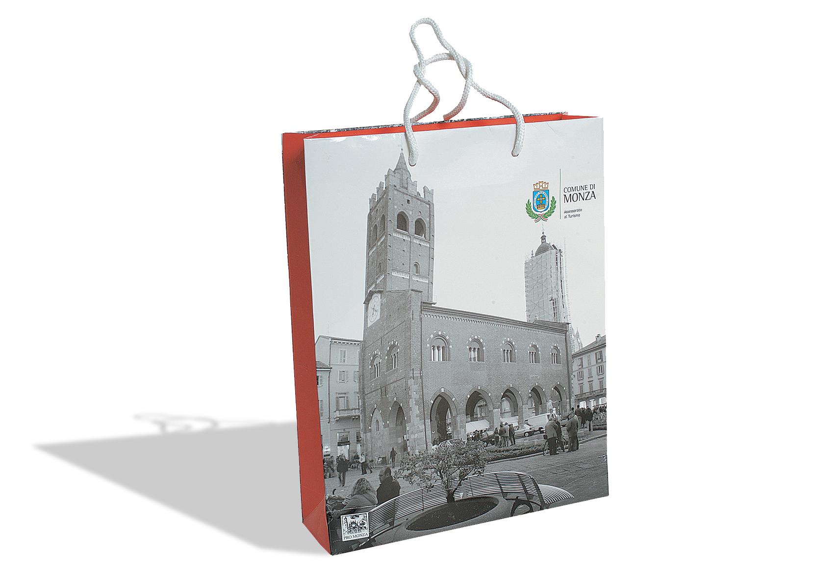 CMON_Monza_bag