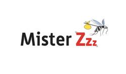 logo mister zzz