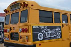 Lowride_bus