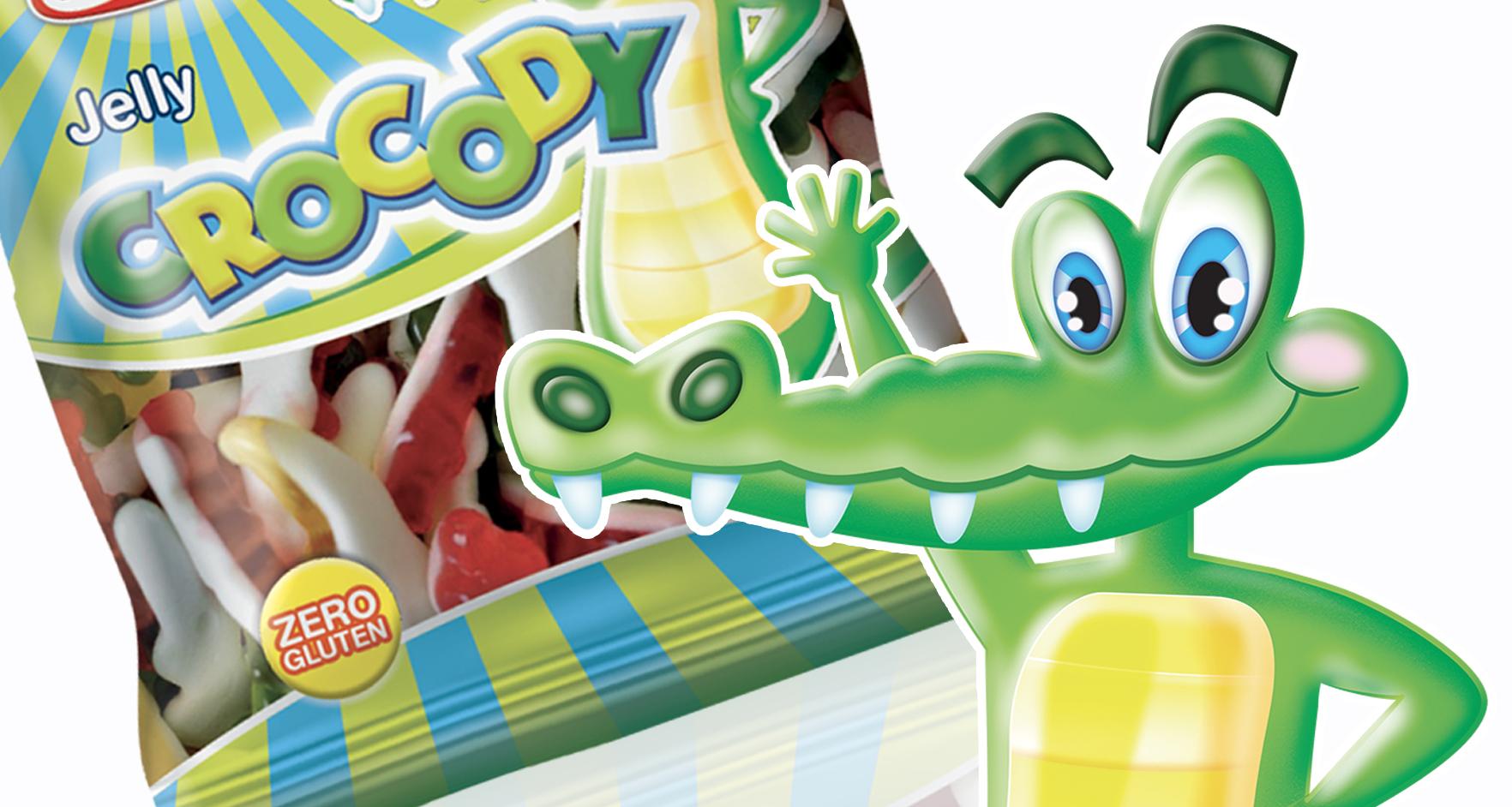 crocody