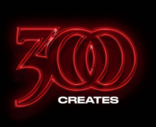 300 Entertainment