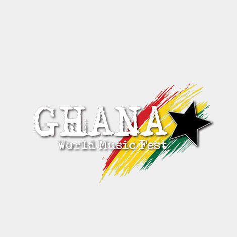 Ghana-World-Music-Festival-logo-470x470-
