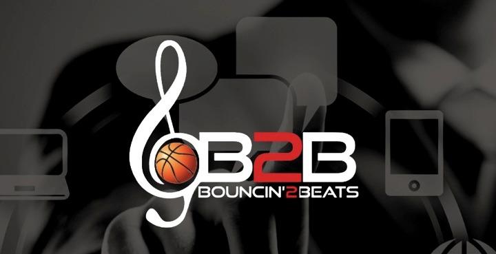 Bouncin2Beats