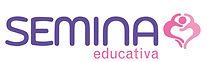 logo_semina_educativa_novo_horizontal_co