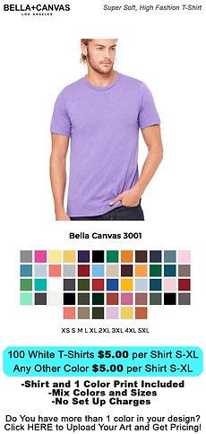 Bella3001.jpg