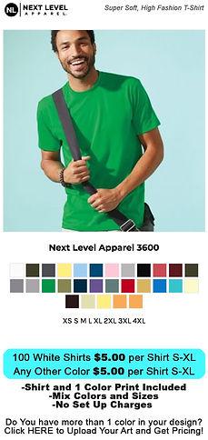 NextLevel3600.jpg
