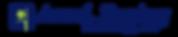 Arzel Logo Transparent 03132017.png