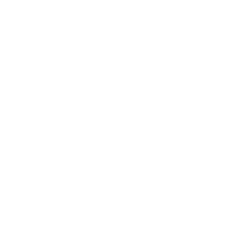 KYKPICTURES_White.png