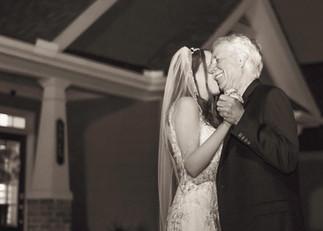 Liz and Brian Beebe (102).JPG