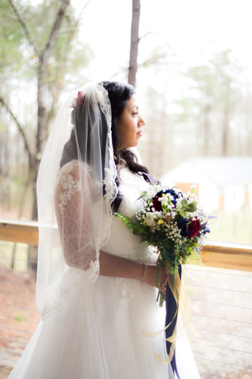 duff_atlantaweddingartistry (224).JPG