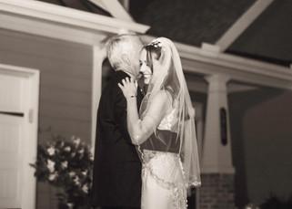Liz and Brian Beebe (103).JPG