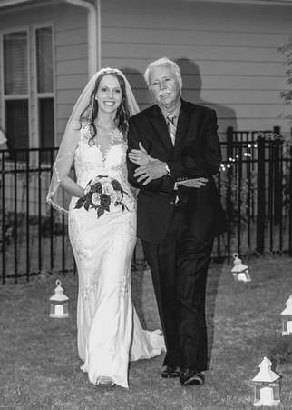 Liz and Brian Beebe (46).JPG