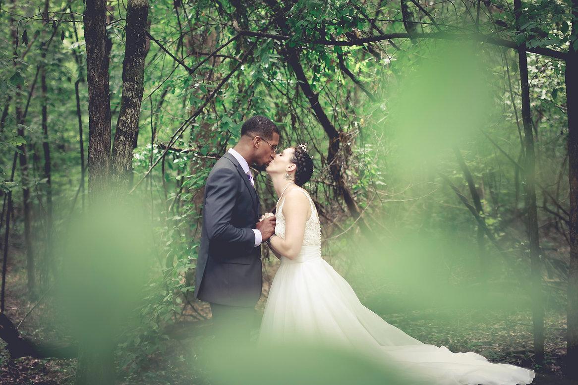 Atlanta Wedding Artistry Jess.Wilmy.7.16