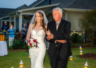 Liz and Brian Beebe (47).JPG
