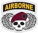Airborne insignia.jpg
