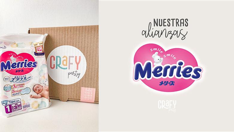 merries-02.jpg