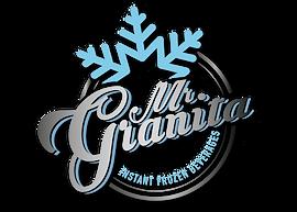 LogoMGneg.png