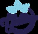 LogoMG2c.png
