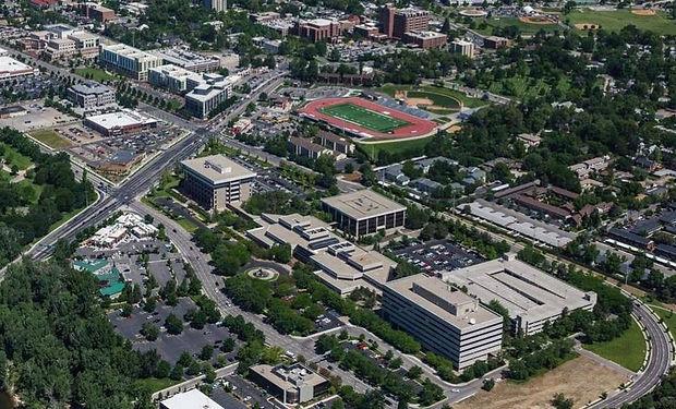 Washington group Plaza IBR.jpg