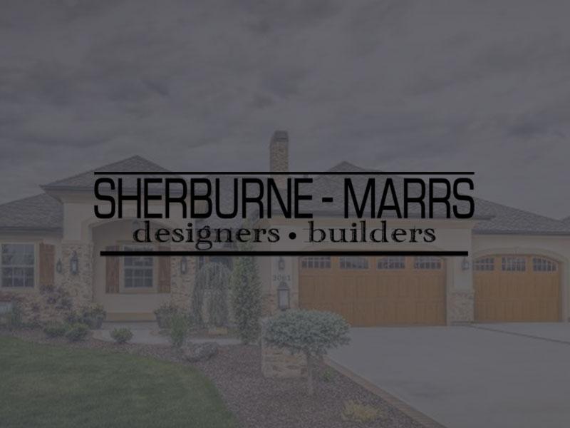Sherburne-Marrs