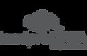 landproDATA Logo_grey.png