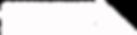 Oppenheimer Logo white.png