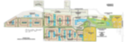 LEGACYOVERALL_MAP - for Website Image Up