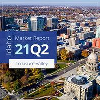 Treasure Valley - IG - post Q2.jpg