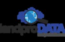 landproDATA Logo.png