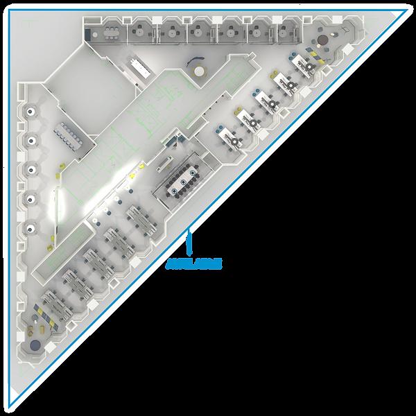 2nd-floor-plan.png
