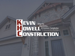 Kevin Howell Construction