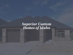 Superior Custom Homes of Idaho