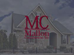 Mallon Homes