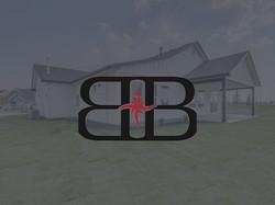 B&B Custom Homes