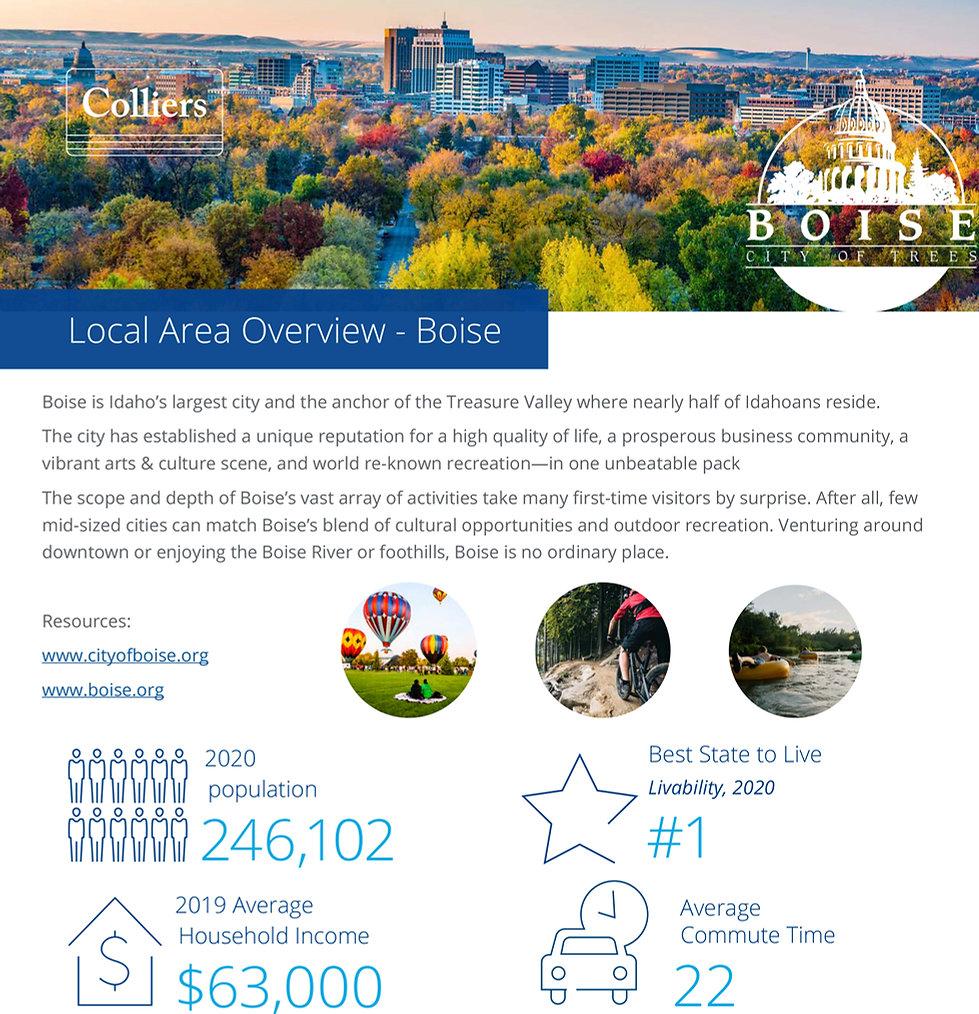 877 Main - Wells Fargo - overview.jpg