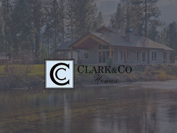 Clark & Co Homes
