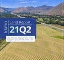 Land - IG - post Q2.jpg
